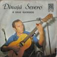 Recebemos esse compacto duplo do Thiago Silva, lá de Recife. Eu nunca tinha ouvido falar desse cantor. Após uma breve pesquisa na rede, achei o mesmo disco no Blog Túnel […]
