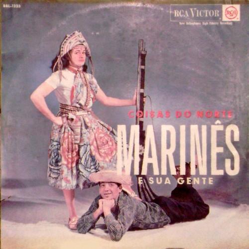 capa-marines