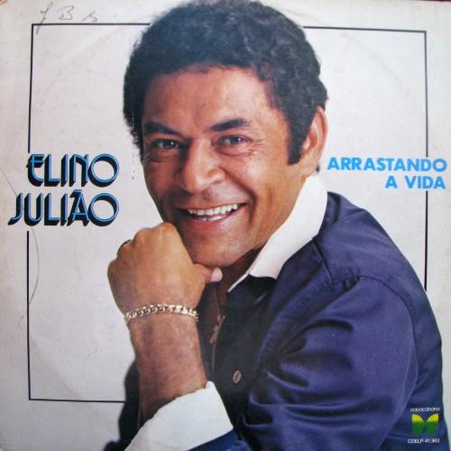 elino-juliao-capafrente