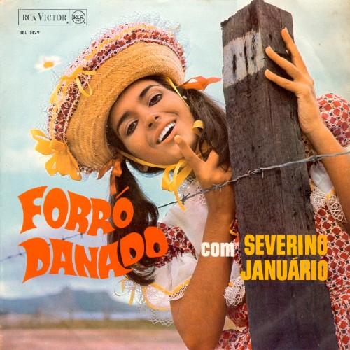 severino-januario-capa-frente
