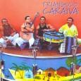 Assim como Itaúnas, Caraíva também é uma praia onde uma das grandes atrações é o forró. Caraíva fica localizada ao sul da Bahia, um pouco abaixo de Porto Seguro. É […]