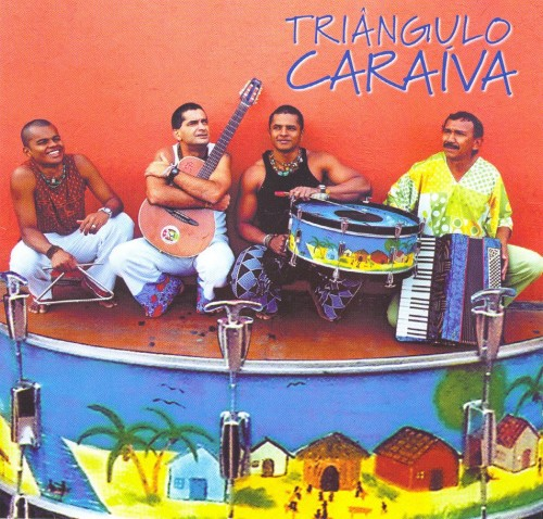 triacngulo-caraava-2000-triangulo-caraava-capa