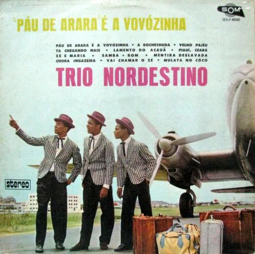 trio-nordestino-frente