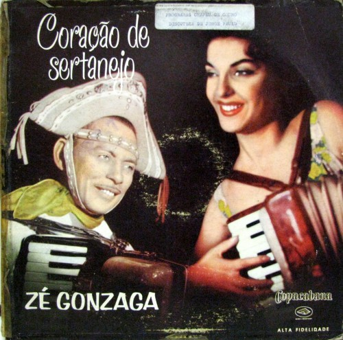 za-gonzaga-coraaao-do-sertanejo-capa