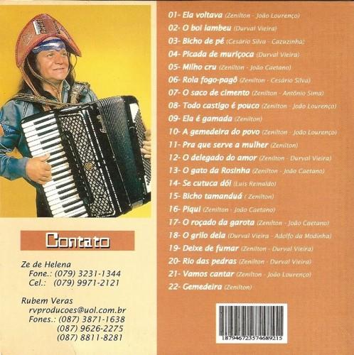 zenilton-cd-verso