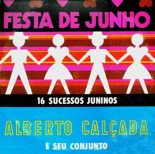 alberto-calaada-festa-de-junho-capa