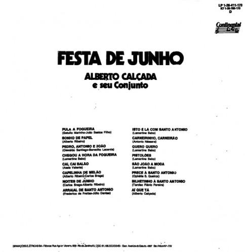 alberto-calaada-festa-de-junho-contra-capa