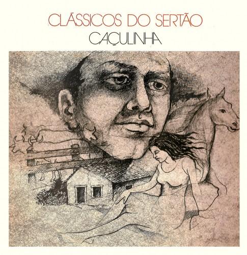 caaulinha-classicos-do-sertao-capa-01