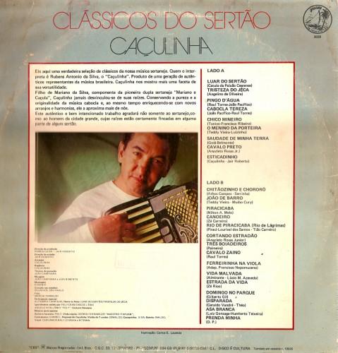 caaulinha-classicos-do-sertao-capa-02