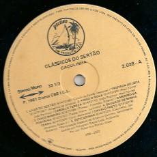 caaulinha-classicos-do-sertao-selo-a