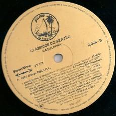 caaulinha-classicos-do-sertao-selo-b