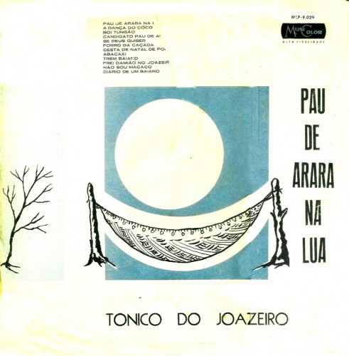 capa-tonico-do-joazeiro