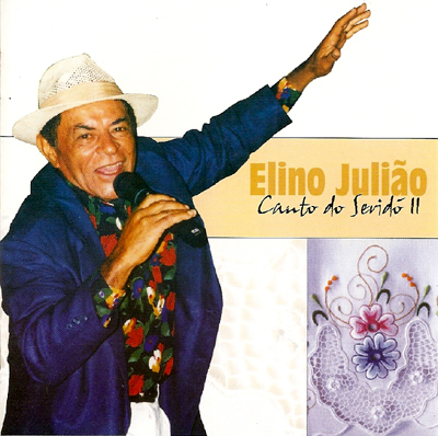 elino-juliao-canto-do-serida-2-capa