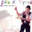 """Sempre que penso no Fúba, me vem a lembrança dois lindos xotes. Ambos estão nesse CD, ambos tem a participação de Renato Cigano na sanfona, um é """"Bela menina"""" de […]"""