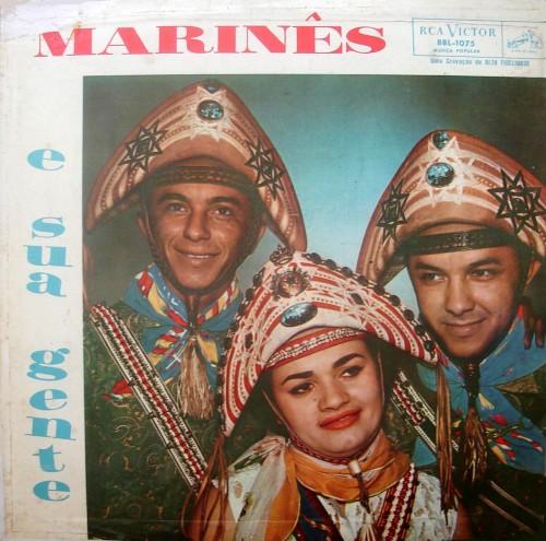 marines-frente