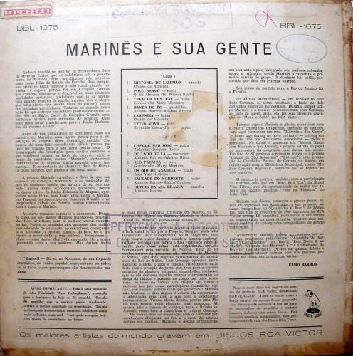 marines-verso