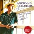 Ganhei esse CD dele mesmo, do Miltinho - Assim que ficou pronto!!! - disse ele. Um grande músico que conheci logo antes da 'febre' do forró universitário, em 1997, creio […]