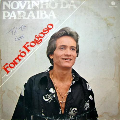 novinho-da-paraaba-1986-forra-fogoso-capa