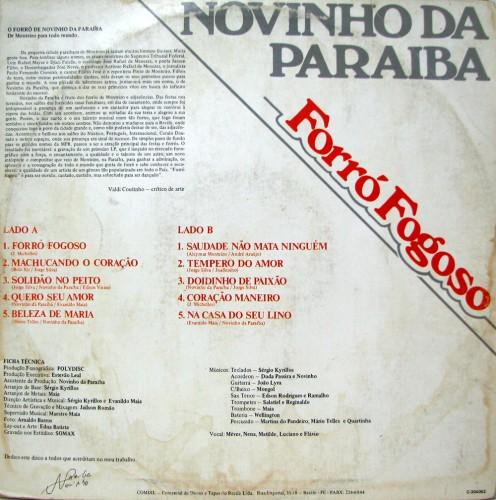 novinho-da-paraaba-1986-forra-fogoso-verso