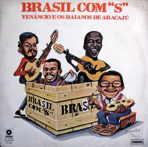 venancio-brasil-com-s-frente