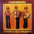 José Alves de Queiroz, conhecido artísticamente por Zé Alves, pode ser definido como um artista completo, como atributos, ele é um excelente compositor, instrumentista, sanfoneiro e repentista. Vem de uma […]