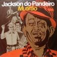 """Esse disco é uma colaboração do Lourenço Molla, de João Pessoa – PB, acordeonista e colecionador aficcionado por vinis antigos de forró. Ele disse: """"Esse LP é uma coletânea de […]"""