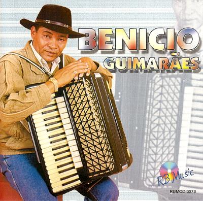 benacio-guimaraes-2000-capa
