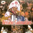 Esse é mais um dos CDs do Benício Guimarães, todos eles são uma colaboração do Zé Neto, zabumbeiro dos bons, grande conhecedor do forró e de suas histórias e particularidades. […]