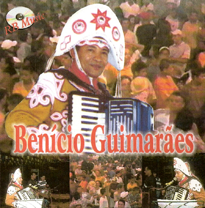 benacio-guimaraes-2003-capa