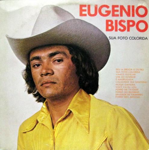 eugenio-bispo-sua-foto-colorida-frente