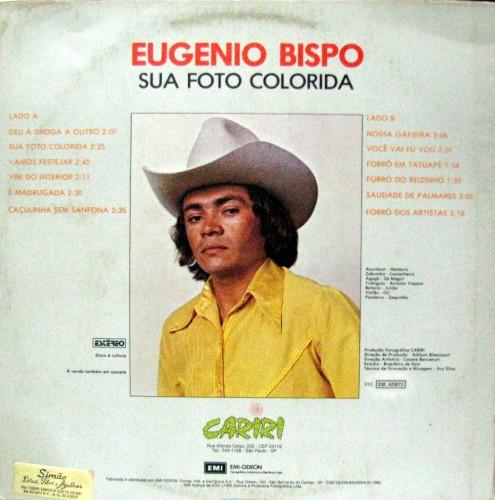 eugenio-bispo-sua-foto-colorida-verso