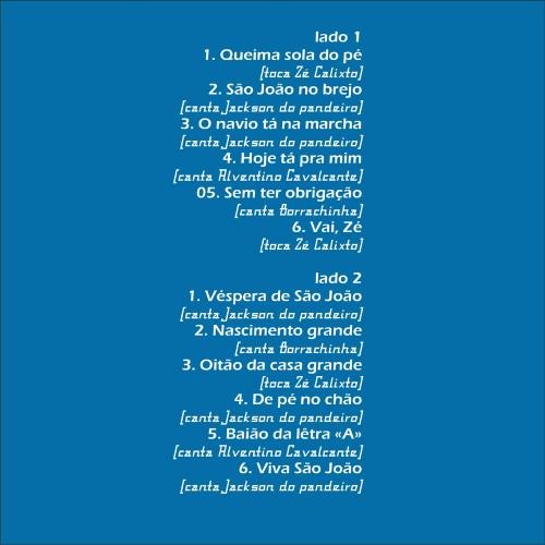 jackson-do-pandeiro-sao-joao-no-brejo-contra_capa