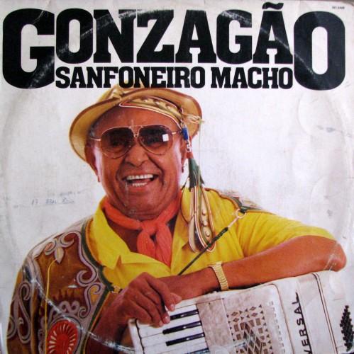 luiz-gonzaga-sanfoneiro-macho-frente