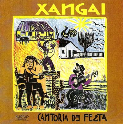 xangai-cantoria-de-festa-capa