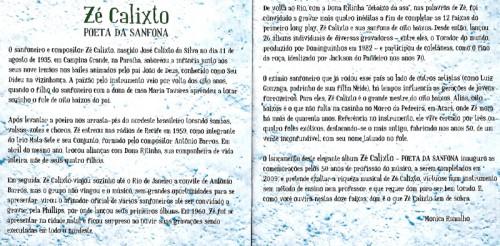 za-calixto-biografia-encarte