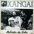 Esse é o primeiro LP solo de Xangai pela Kuarup, acompanhado da Banda Cumeno cum Cuentro, que era composta por Jaques Morelenbaum (celo), Alex Madureira (viola), Marcelo Bernardes (sopros) e […]