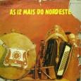 """Essa é mais uma colaboração do Rogérinho de São Paulo – SP. """"Aqui está parao discófilo que aprecia a música regional nordestina, um LP, que merece todo nosso apoio, pois, […]"""