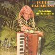 """Para aqueles que gostam de músicas instrumentais está ai mais um belo disco. Peguei esse disco por recomendação de Rouxinol Paraíbano que me disse: """"Pegue esse disco se gosta de […]"""