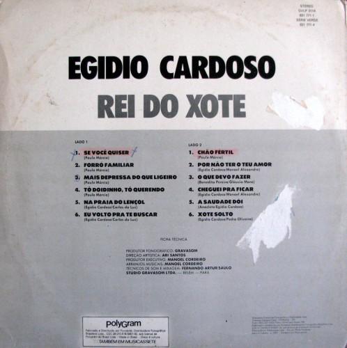 egidio-cardoso-verso