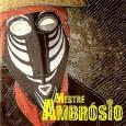"""""""Em outubro de 1992, surgia em Recife uma banda denominada Mestre Ambrósio, composta por jovens que têm suas influências essencialmente na música nordestina, na música de Luiz Gonzaga, de Jackson […]"""