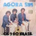 Essa é mais uma colaboração do Zé Neto, filho do Benício Guimarães e atual integrante do Trio Araripe, radicado aqui em São Paulo – SP. É um disco muito bom, […]