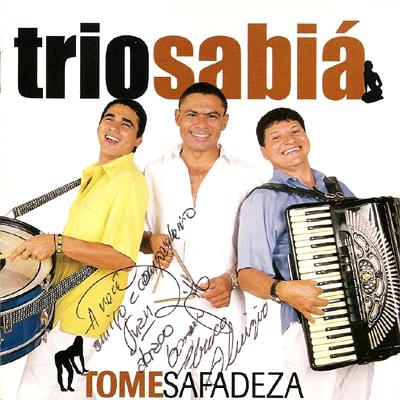 trio-sabia-tome-safadeza-capa