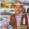 Colaboração do DJ Felipe Campos de Belo Horizonte, que nos mandou dois CDs do Vanildo. Vanildo Pombos – cujo nome verdadeiro é Vanildo Vítor Cavalcante – nasceu em 1960 no […]