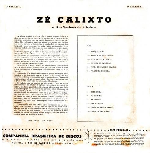 za-calixto_e-sua-sanfona-de-8-baixos_-traz