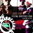 É com um enorme prazer que o Blog Forró em Vinil vem em primeira mão, divulgar a vocês, um dos CDs mais esperados do ano, o CD do Festival Rootstock […]