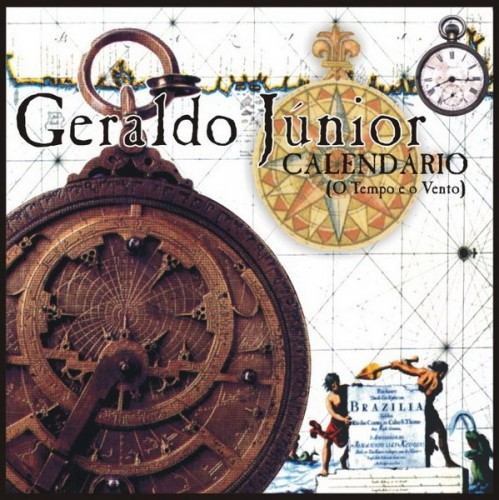 geraldo-junior-capa
