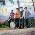 Mais uma colaboração do Maicon Fuzuê, do Trio Araçá. Esse é um LP gravado no começo da década de 1980, no Conservatório pernambucano de música, é o primeiro LP gravado […]