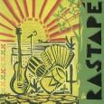 Recebi esse CD do Rastapé, é o último trabalho deles, ainda sem uma capa oficial, sendo assim, essas imagens são do envelopinho provisório com o qual o CD está sendo […]