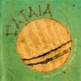 Com originalidade e bom gosto, a Cataia faz seu cardápio musical usando vários ingredientes. A base vem da rica música brasileira, principalmente regional — o forró tradicional, aliado às cirandas, […]