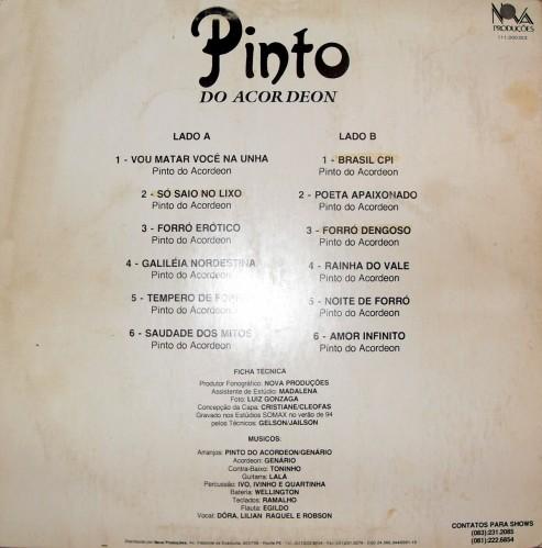 pinto-do-acordeon-1994-o-rei-do-forra-sou-eu-contracapa